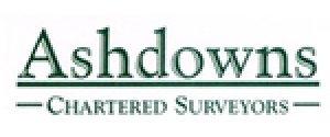 Ashdowns Chartered Surveyors