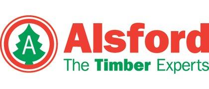 Alsford Timber