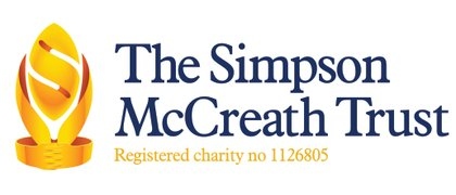 The Simpson McCreath Trust