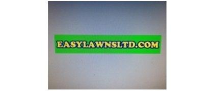 EASYLAWNSLTD.COM