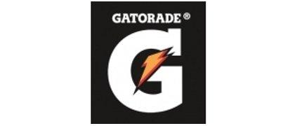 Gatorade UK