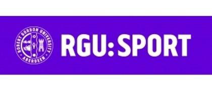 RGU Sport