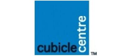 Cubicle Centre