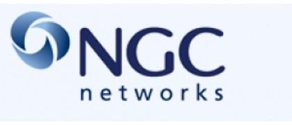 NGC Networks
