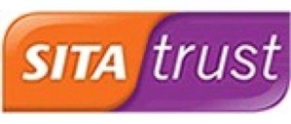 Sita Trust