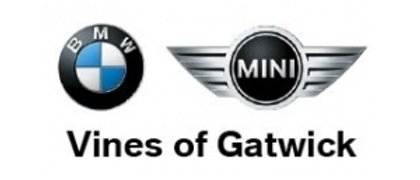 Vines of Gatwick BMW & MINI
