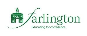 Farlington
