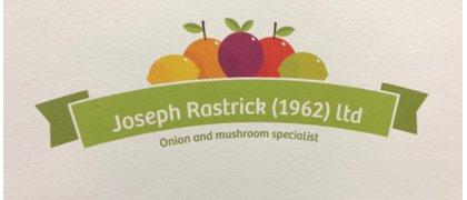 Joseph Rastrick LTD