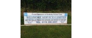 Wesmore Services Ltd