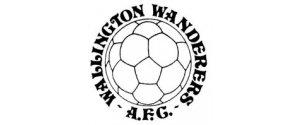 Wallington Wanderers FC