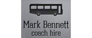 Mark Bennett Coaches
