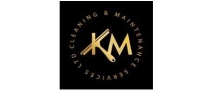 KM Cleaning & Maintenance Services Limited