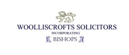 Woolliscrofts Solicitors