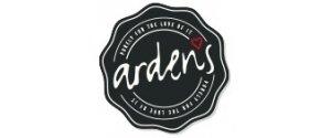 Arden's