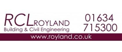 RCL Royland