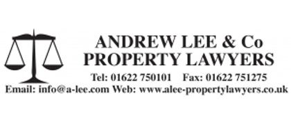 Andrew Lee & Co