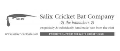 Salix Cricket Bat Company