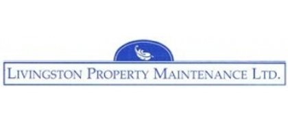 Livingston Property Maintenance Ltd