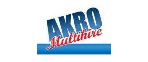 AKRO Multihire
