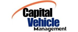 Capital Vehicle Management
