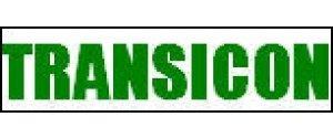Transicon