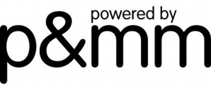P&MM Ltd