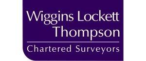 Wiggins Lockett Thompson