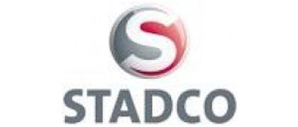 Stadco