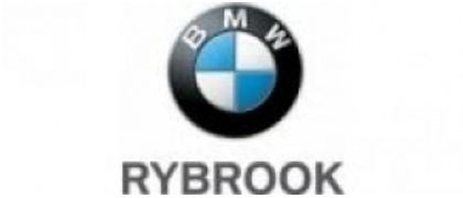 BMW Rybrook