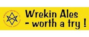 WrekinBrewery