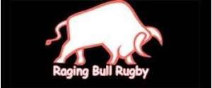 Raging Bull Rugby