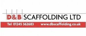 D & B Scaffolding