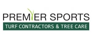 Premier Sports Turf