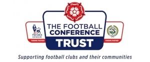 Football Conference Trust