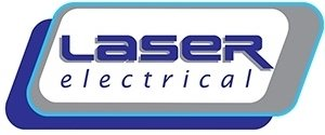 Laser Electrical