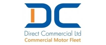 Direct Commercial Ltd