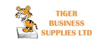 Tiger Business Supplies Ltd