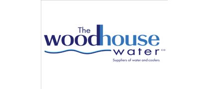 The Woodhouse Water Company
