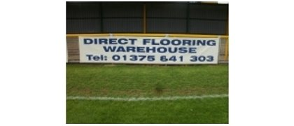 DIRECT FLOORING WHOLESALERS