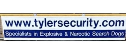 Tyler Security