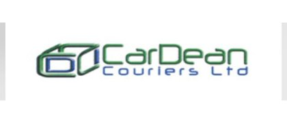 CarDean Couriers Ltd