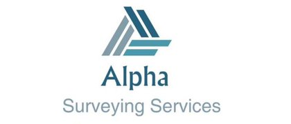 Alpha Surveying Services