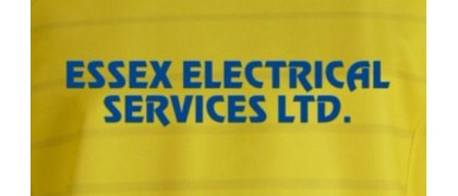 Essex Electrical Services Ltd.