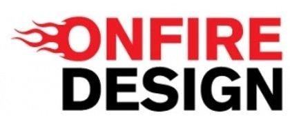 Onfire Design