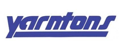 Yarntons