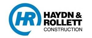 Haydn Rollett