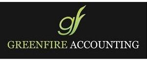 Greenfire Accounting
