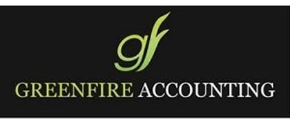 Greenfire Accounting