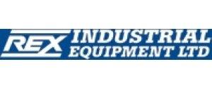 Rex Industrial Equipment Ltd