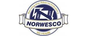 Norwesco Industries